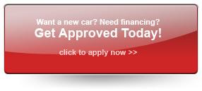 2005 Lincoln Town Car Signature Sedan 4-Door: NIADA CERTIFIED WARRANTY FLORIDA LOW MILES SERVICE RECORDS NO ACCIDENTS